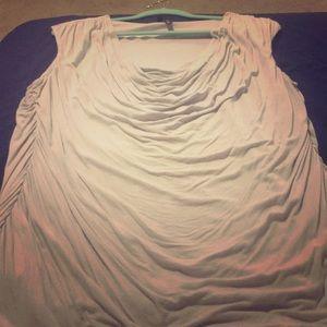 Maurice's Dress Top